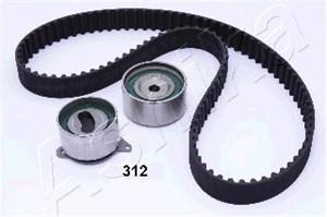 Reservdel:Mazda 626 Kamremskit