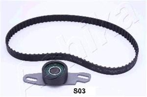 Reservdel:Suzuki Sj 410 Kamremskit