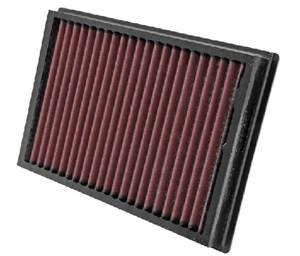 varaosat:Ford C-max sport-ilmansuodatin