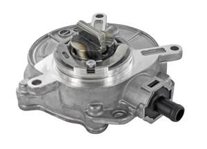 Reservdel:Audi A8 Vakuumpump, bromssystem