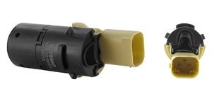 Reservdel:Citroen C8 Sensor, parkeringshjälp, Bak
