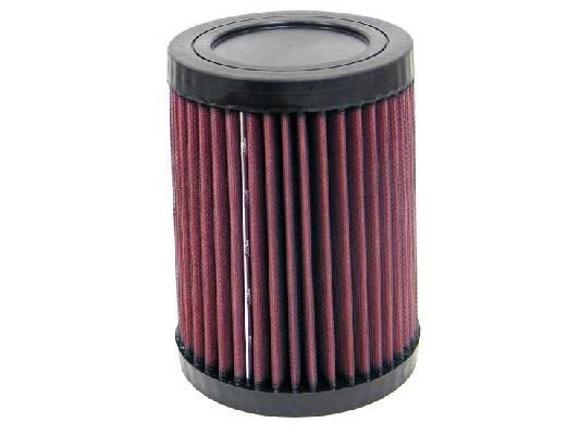 sports air filter chevrolet cobalt cobalt coup. Black Bedroom Furniture Sets. Home Design Ideas
