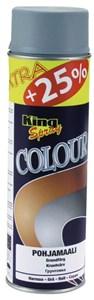 Grunning, grå 500 ml, Universal