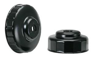 Filternyckel kopp 108mm/18, Universal
