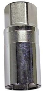 Sytytystulpan hylsy, 21 mm, magneettinen, Universal