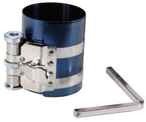 Bildel: Kolvringskompressor 53-125mm, Universal