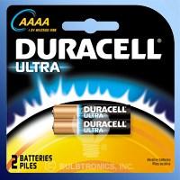 Bildel: Duracell LR8D425 1,5V, Universal