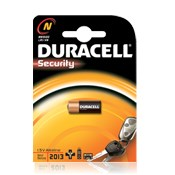 Duracell 1,5V LR1, Universal