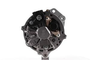 Reservdel:Audi 80 Generator