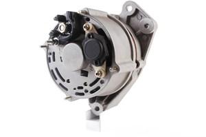 Reservdel:Audi 100 Generator