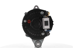 Bildel: Generator