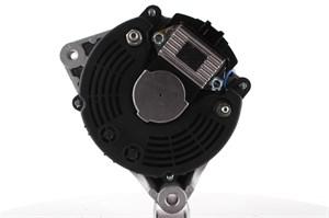 Reservdel:Citroen Ax 11 Generator