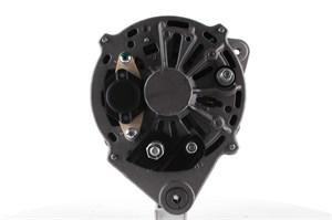 Reservdel:Ford Sierra Generator