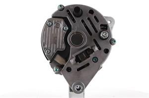 Reservdel:Ford Scorpio Generator