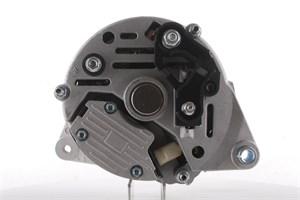 Reservdel:Ford Orion Generator