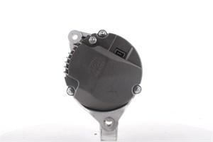 Reservdel:Fiat Tipo Generator