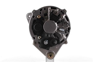 Reservdel:Opel Omega Generator