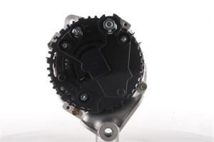 Reservdel:Citroen Zx Generator