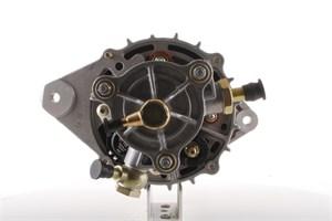 Reservdel:Opel Frontera Generator