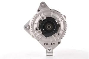 Reservdel:Volvo V90 Generator