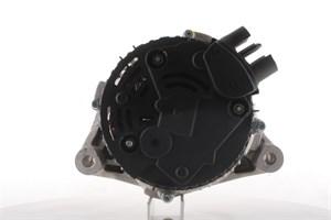 Reservdel:Citroen Bx Generator