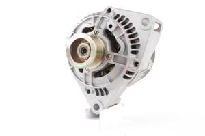 Reservdel:Volkswagen Lt 28-35 Generator