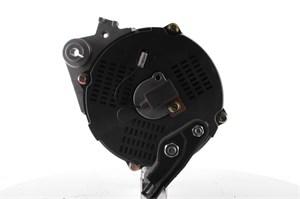 Reservdel:Bmw 318 Generator