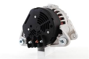 Reservdel:Mazda 121 Generator