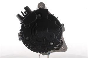 Reservdel:Citroen Xm Generator