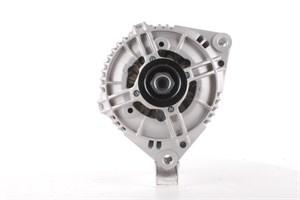 Reservdel:Mercedes S 500 Generator