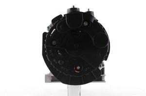 Reservdel:Mercedes Vaneo Generator