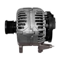 Reservdel:Seat Alhambra Generator