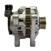 Reservdel:Citroen C1 Generator