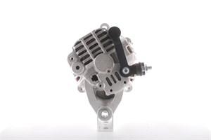 Reservdel:Mazda 626 Generator