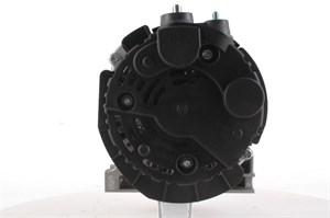 Reservdel:Mercedes A 190 Generator