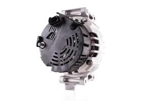 Reservdel:Mercedes Slk 200 Generator