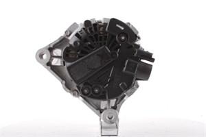Reservdel:Citroen C3 Generator