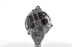 Reservdel:Mitsubishi Lancer Generator
