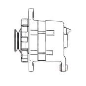 Reservdel: Citroen Generator