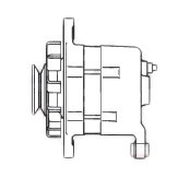 Reservdel:Fiat Ducato Generator