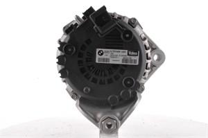 Reservdel:Bmw X5 Generator