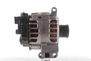 Reservdel:Mercedes A 180 Generator