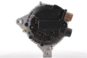 Reservdel:Ford Fusion Generator
