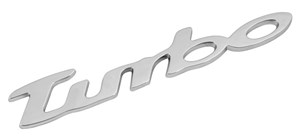 Emblem, Universal