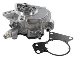 Reservdel:Volkswagen Transport Vakuumpump, bromssystem