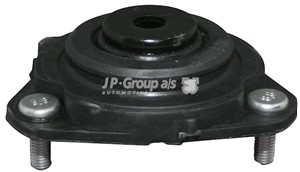 Suspension Strut Support Bearing, Front, left or right