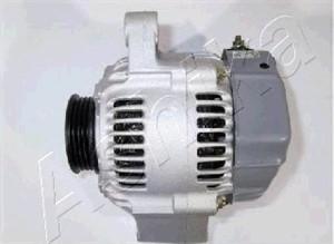 Toyota 27060-11200 Alternator