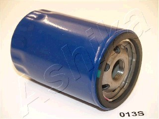 Oil Filter For CADILLAC HUMMER Seville Srx Xlr Hummer H3 89017342