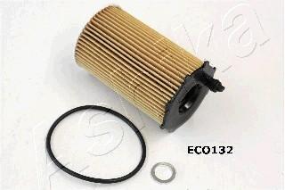 Eco Large on 2013 Kia Sorento Oil Filter