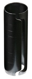 Hylse, tverrstyrestang lagring, Bak, Framaksel, Foran, høyre eller venstre, Høyre, Nede, Venstre
